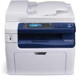 מדפסת לייזר Xerox WorkCentre 3045_NI זירוקס