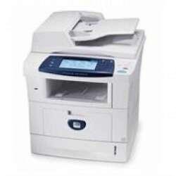 מדפסת לייזר Xerox Phaser 3635MFP זירוקס