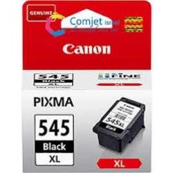 ראש דיו שחור Canon 545XL
