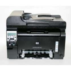 מדפסת hp לייזר משולבת LaserJet Pro100 M175nw