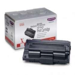 טונר שחור Xerox 013R00606 זירוקס מקורי