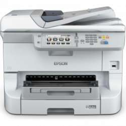 epson Pro WF-8510DWF