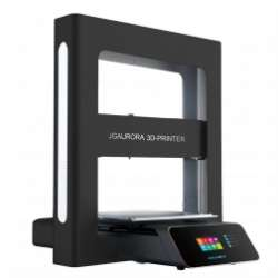 JGAURORA A5 מדפסת תלת מימד