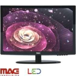 מסך מחשב Mag siga 19.5 