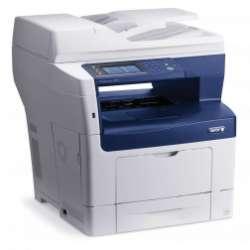 מדפסת לייזר Xerox Phaser 6605DN זירוקס
