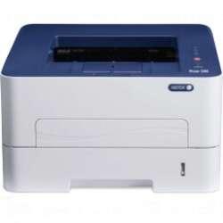 מדפסת לייזר זירוקס Xerox Phaser 3260V DNI