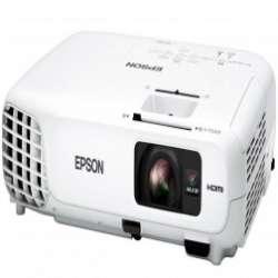 מקרן Epson EB-S18