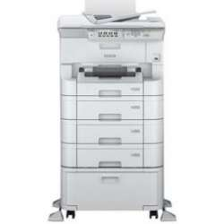 Epson WorkForce Pro WF-8590 Network  Color Printer
