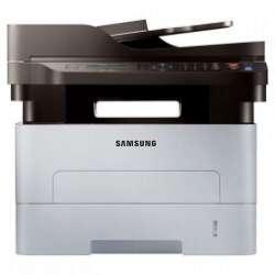 מדפסת לייזר Samsung xpress sl-m2880fW