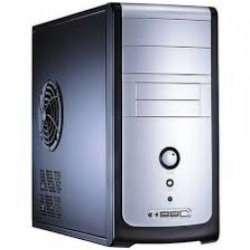 מעבד G4400  4GB, 500GB HDD, DVDRW X24