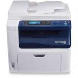 מדפסת לייזר Xerox WorkCentre 6015V_NI זירוקס