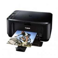 CANON PIXMA MG2150  מדפסת