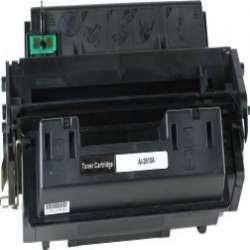 טונר שחור HP 10A Q2610A תואם