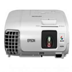 מקרן Epson EB-X03