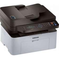 מדפסת לייזר סמסונג samsung xpress 2070FW