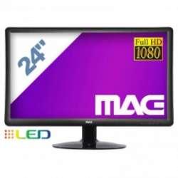 מסך מחשב Mag H2400 24 