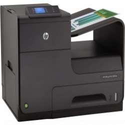 מדפסת הזרקת דיו Officejet Pro X451dw HP