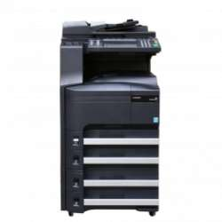 kyocera 5500  מכונת צילום