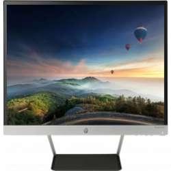מסך מחשב HP Pavilion 23cw J7Y74AA 