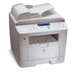 WorkCentre PE120