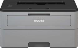 מדפסת לייזר ברדר Brother HL-L2310D