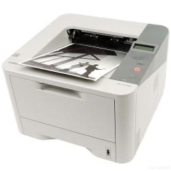 מדפסת לייזר סמסונג Samsung ML-3710ND