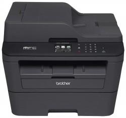 מדפסת משולבת לייזר Brother L2720DW