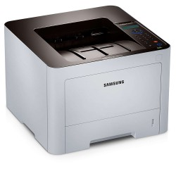 מדפסת לייזר סמסונג Samsung SLM3820ND