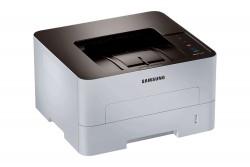 מדפסת לייזר סמסונג Samsung SLM2620