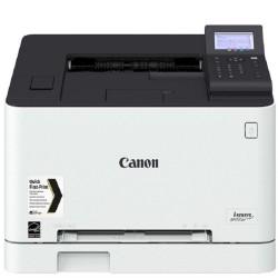 מדפסת לייזר CANON 214DW