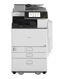 ricoh-aficio-mp-c4502-copier- 1