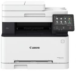 מדפסת משולבת לייזר קנון Canon MF645Cx