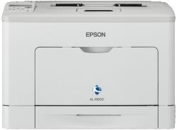 מדפסת לייזר EPSON AL M300DN אפסון