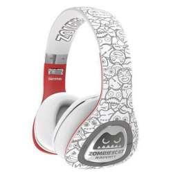 אוזניות2