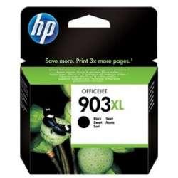 ראש דיו שחור HP 903XL T6M15AE
