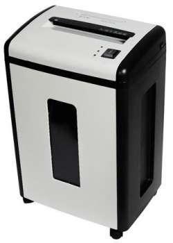 מגרסת נייר 22 ליטר Jinpex JP620C