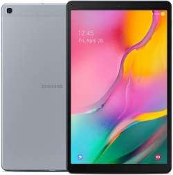 """Samsung 10.1"""" Galaxy Tab A 32GB טאבלט סמסונג"""
