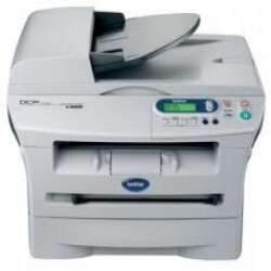 Brother DCP-7025