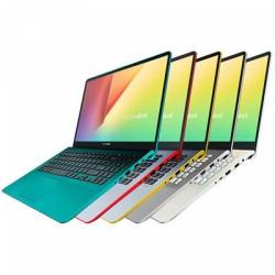ASUS S530UA מחשב נייד