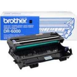 תוף שחור Brother DR6000 מקורי