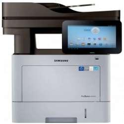 מדפסת לייזר Samsung SL M4583FX סמסונג