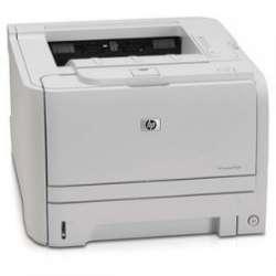 מדפסת לייזר Xerox Phaser 3610N זירוקס