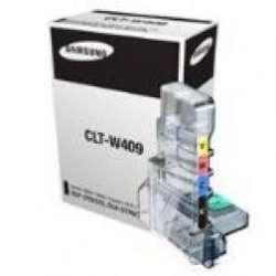 יחידת פיתוח למכשיר משולב לייזר צבע CLP-R409